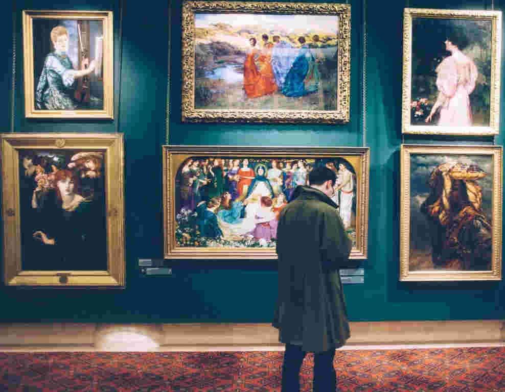 Mudanza de Obras de Arte post thumbnail